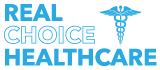 Real Choice Healthcare